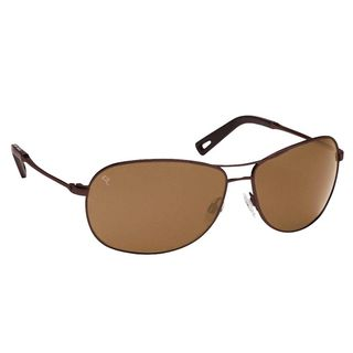 Margaritaville_sunglasses_traveler_brown_2_3
